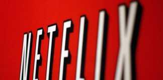 Netflix Romania discriminare