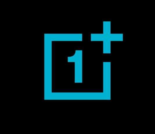 OnePlus Serie Telefoane Ieftine