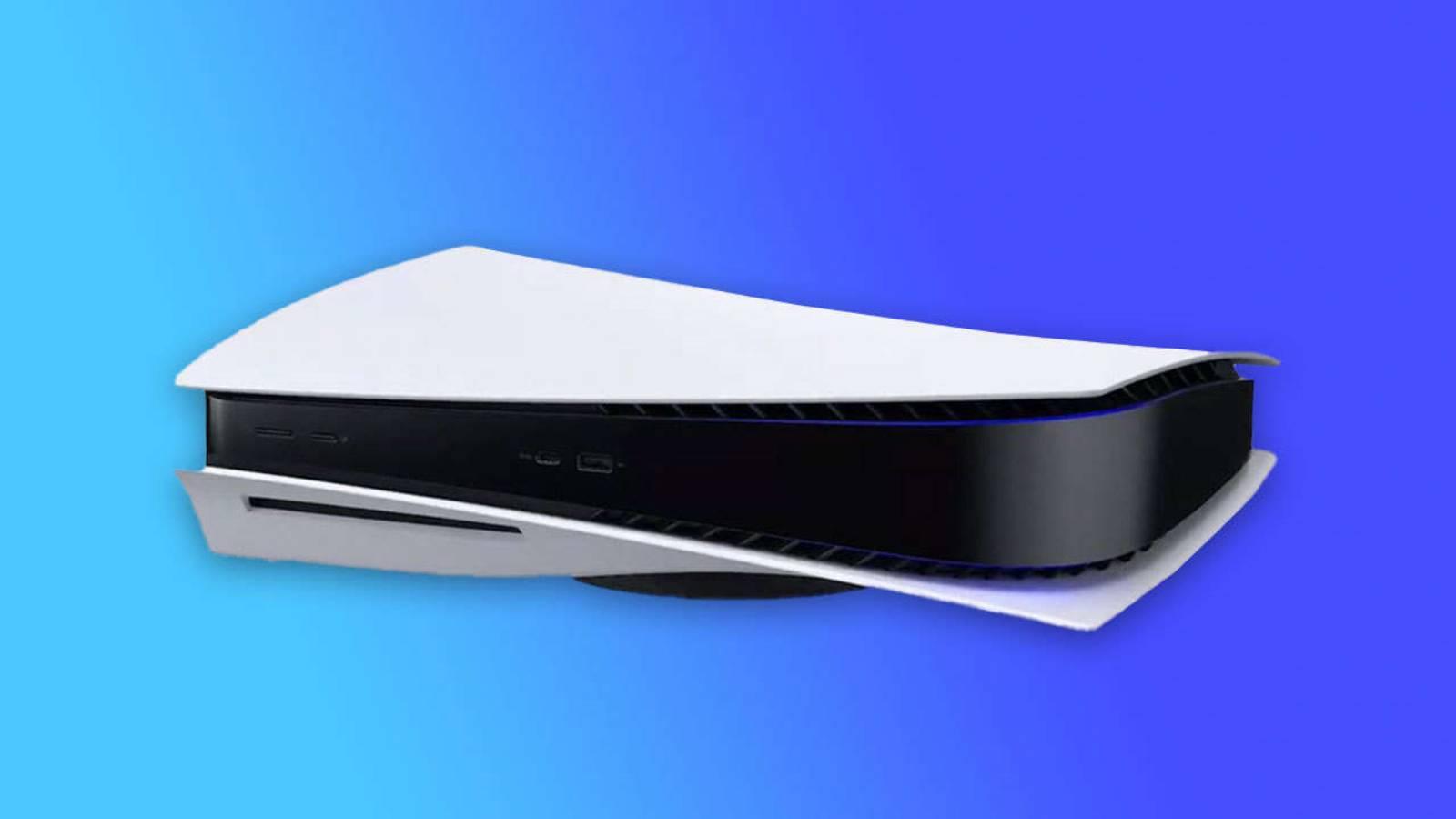 Playstation 5 Design lista jocuri