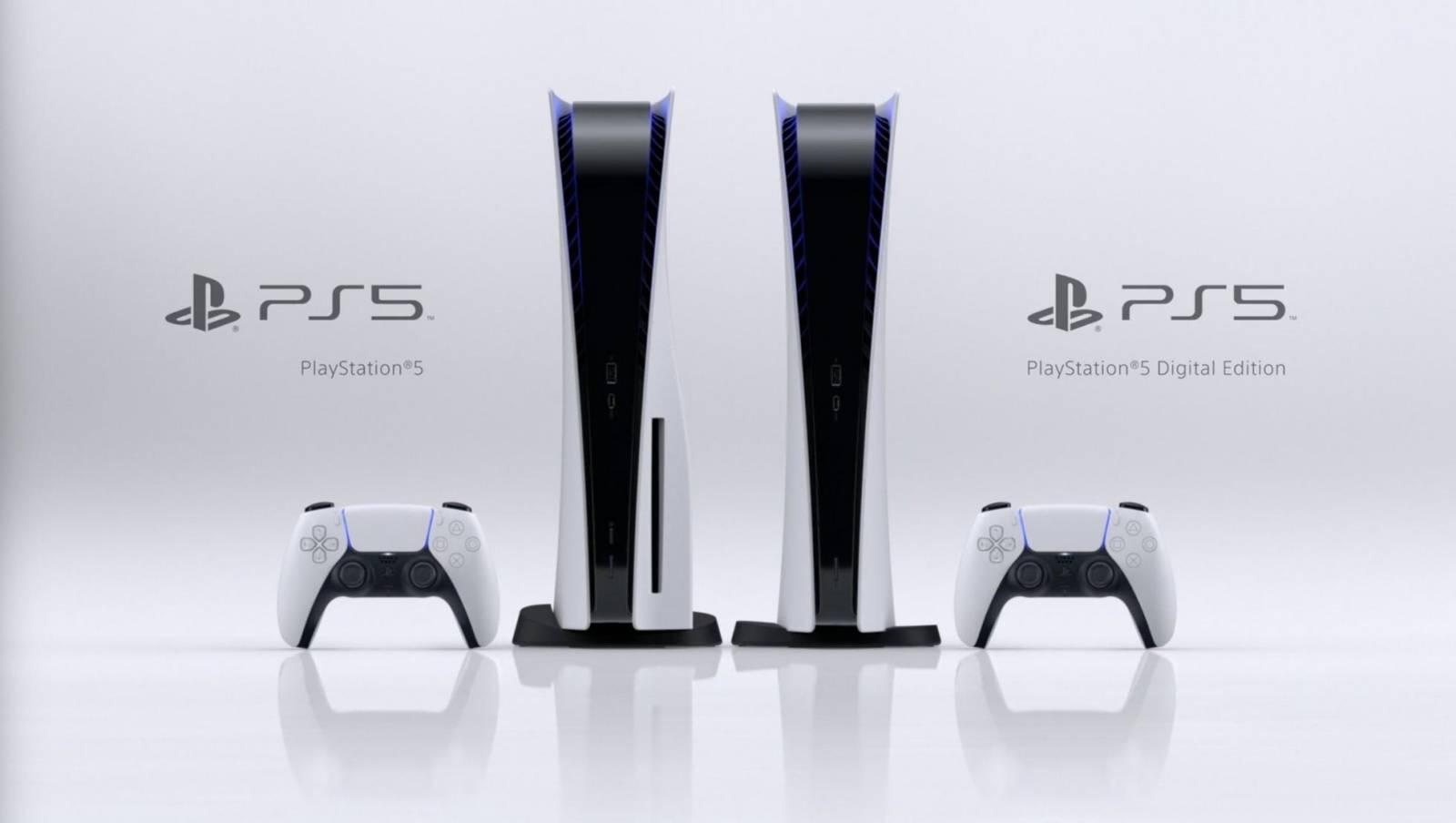 Playstation 5 pret xbox
