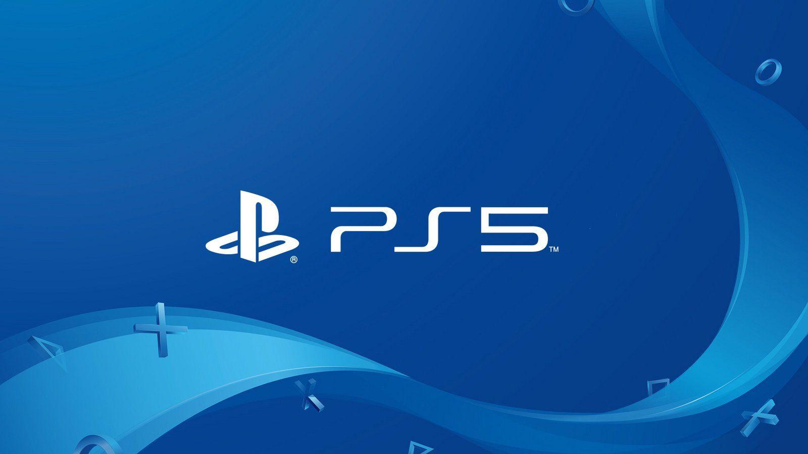 Playstation 5 preturi lansare