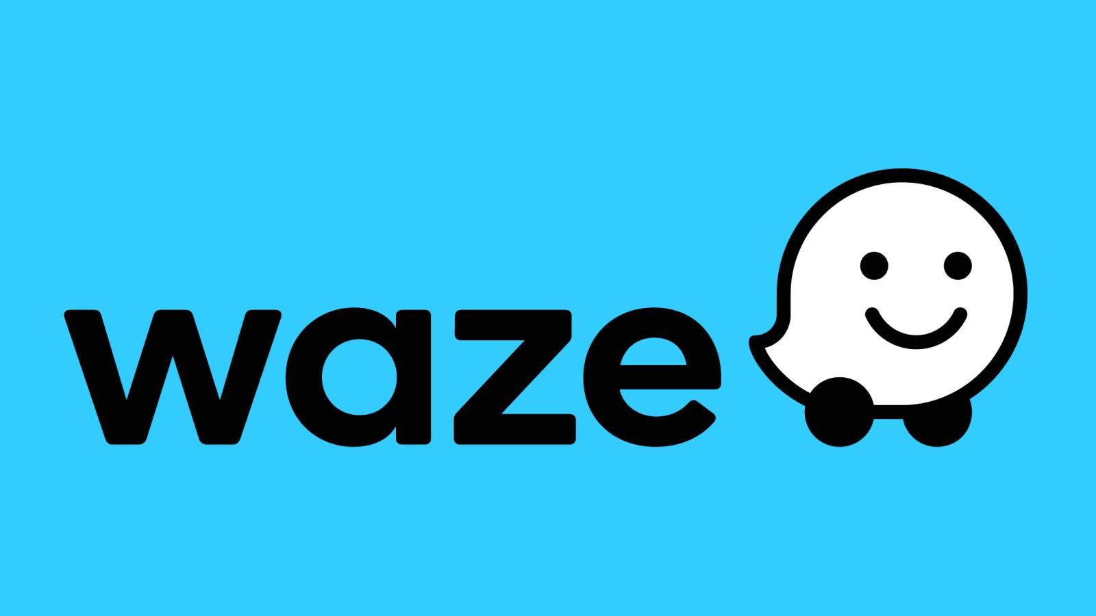 Waze design