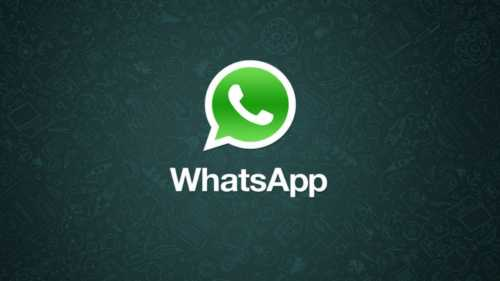 WhatsApp: Lansare SURPRIZA pentru Telefoane iPhone, Android