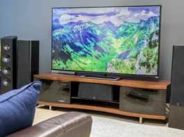 eMAG Televizoarele reduse 1 iunie