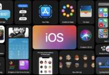 iOS 14 Lista TOATE iPhone iPad Compatibile