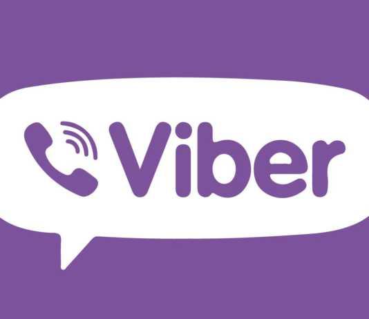viber elimina facebook