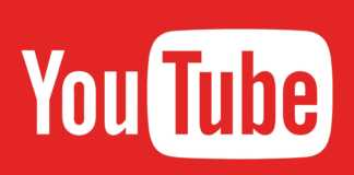 youtube functie surpriza aplicatie