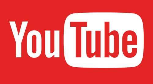 YouTube anunta o noua functie surpriza pentru toti oamenii