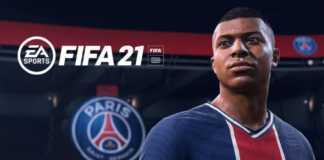 FIFA 21 noutati