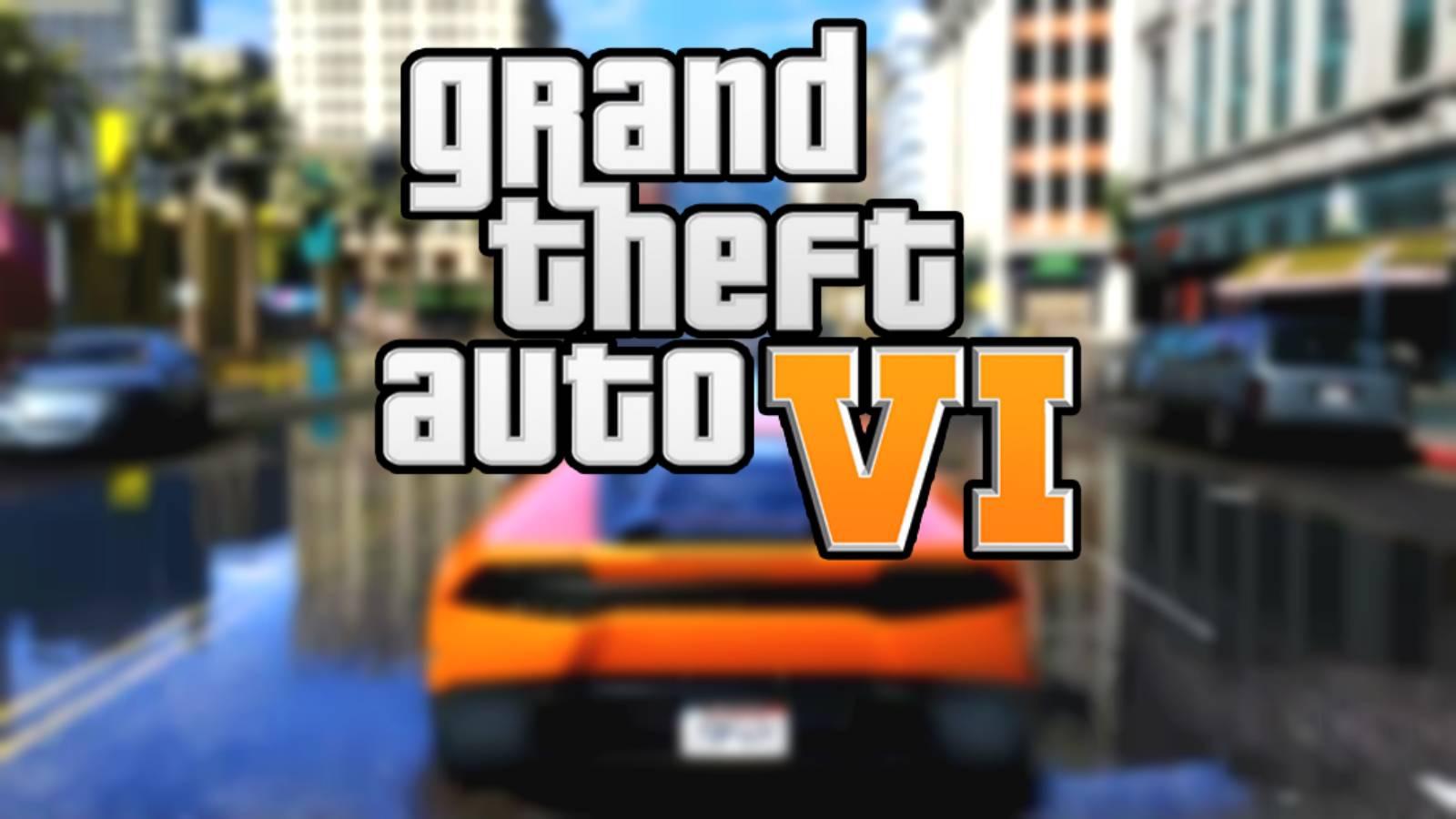 GTA 6 exclusivitati