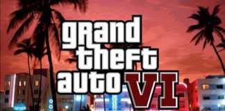 GTA 6 vr