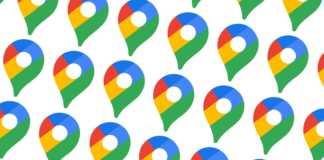 Google Maps Noul Update Lansat Telefoane Tablete