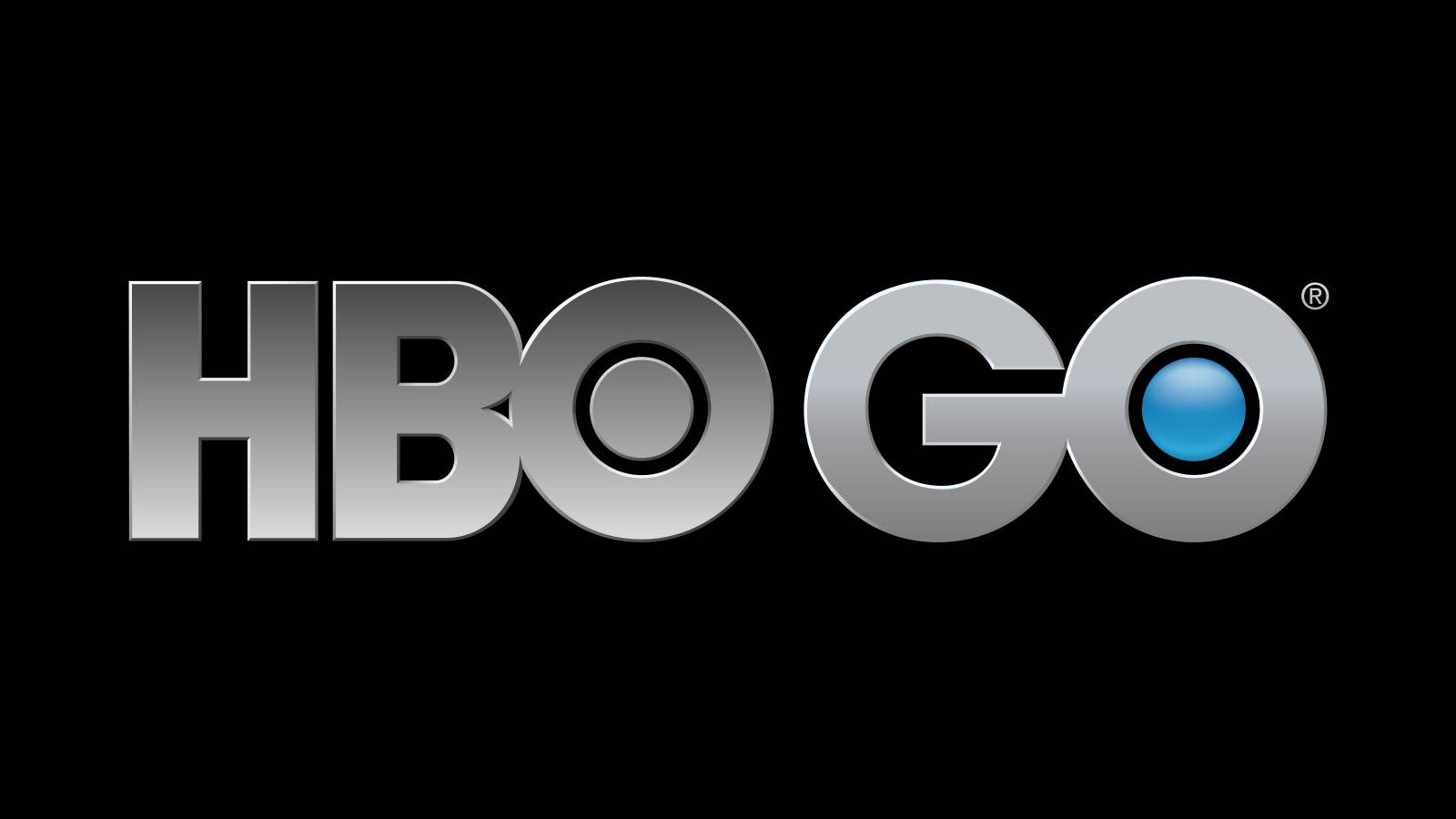 HBO Go topurile