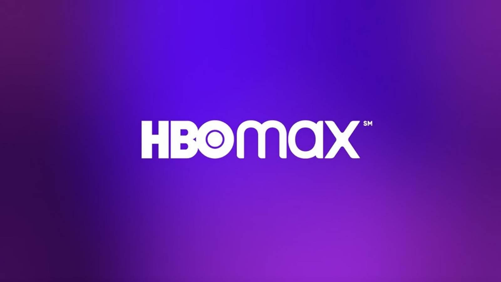 HBO Max abonati