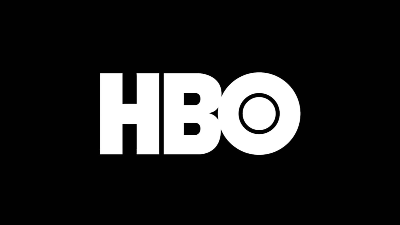 HBO Romania star wars