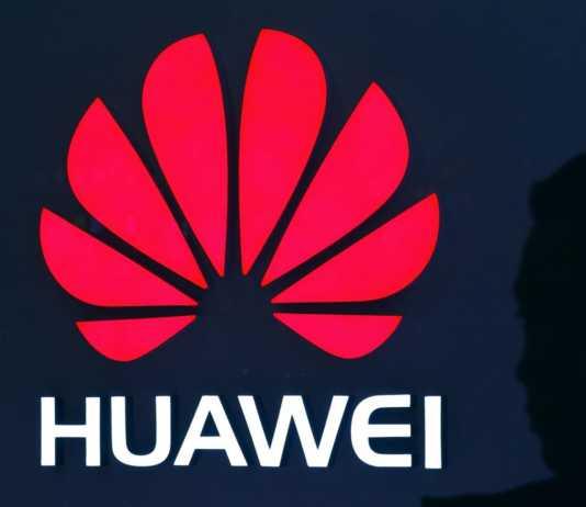 Huawei depasit samsung