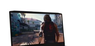 Lenovo lansare laptop calculatoare Procesoare AMD Ryzen