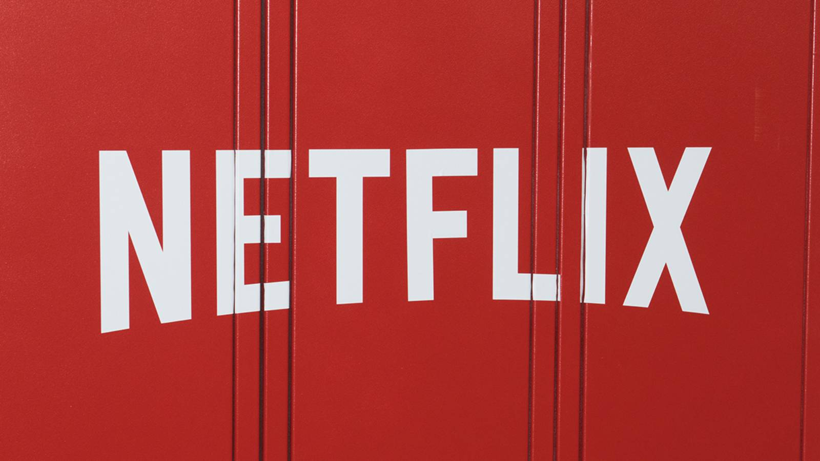 Netflix intrate