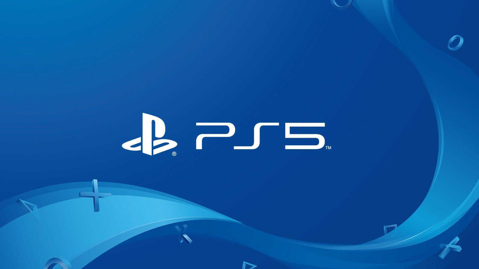 Playstation 5 neagra