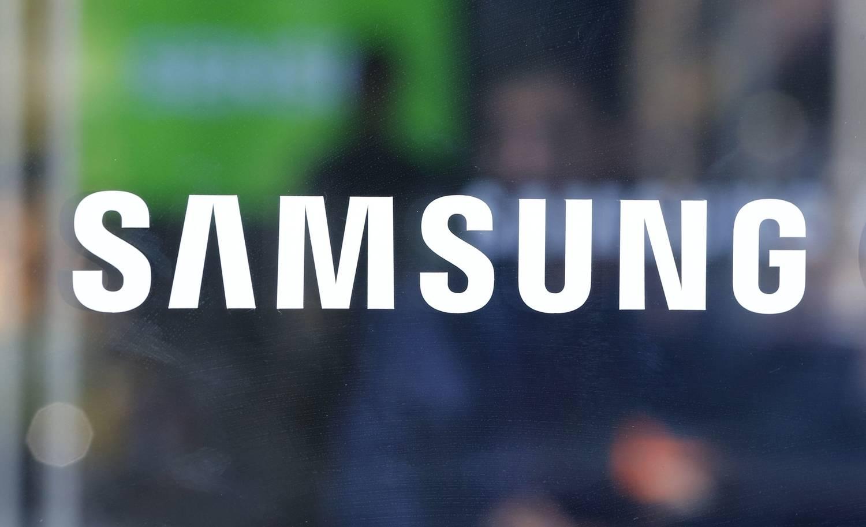 Samsung Presedinti