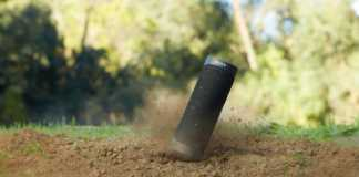 Sony Boxe Wireless EXTRA BASS Romania