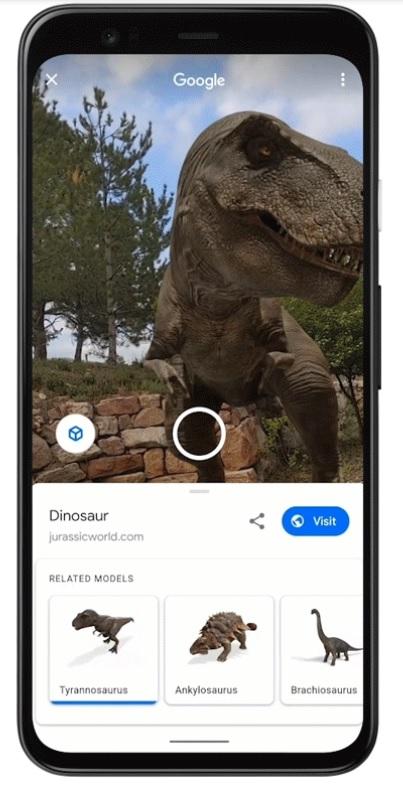 dinozauri google search telefon