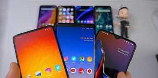 eMAG Reduceri MII LEI Samsung, Huawei, iPhone