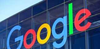 google monitorizare