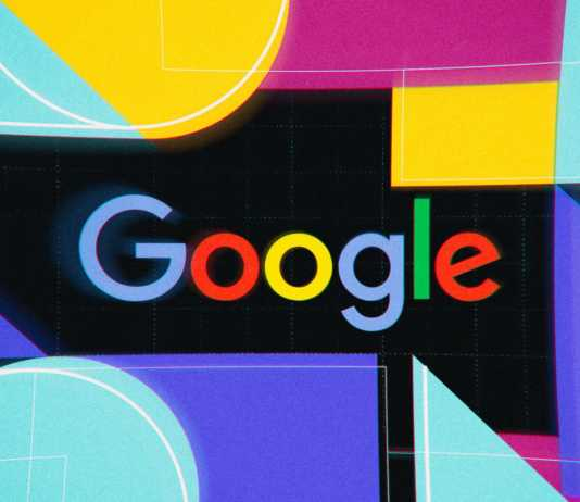 google reclame fitbit