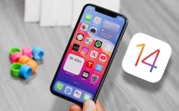 iOS 14 Beta 2 noutati iphone ipad