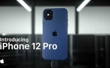 iPhone 12 Lansare amanata telefoane Apple