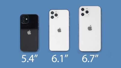 iPhone 12: VIDEO, Noi Machete Confirma Design-ul iPhone 5s