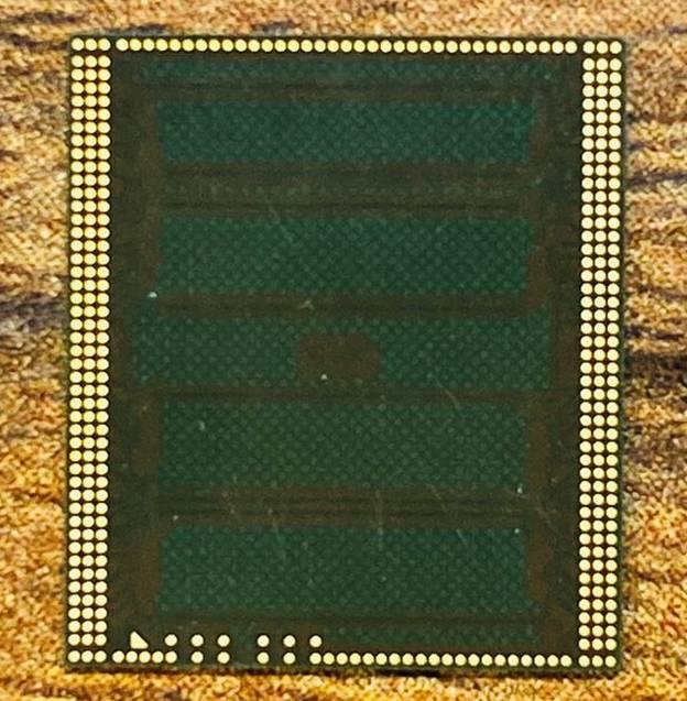 imagini chip a14 iphone 12 ram