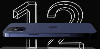 iphone 12 4k 240 fps