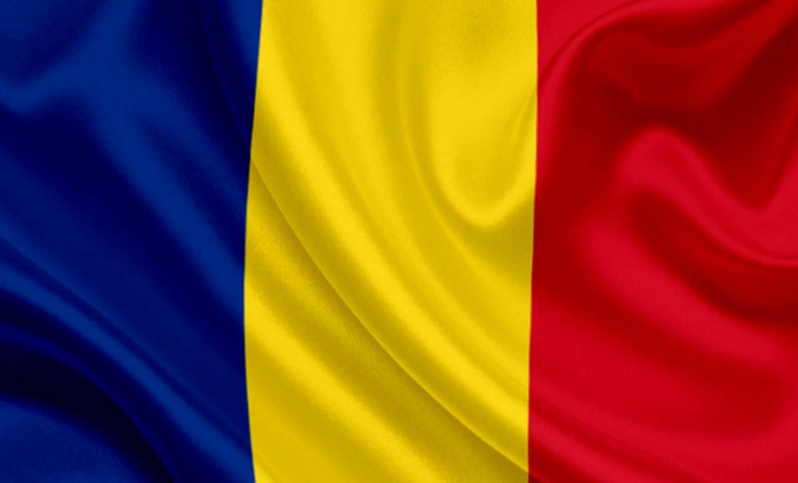 DSU 5 unitate mobila terapie intensiva Romania