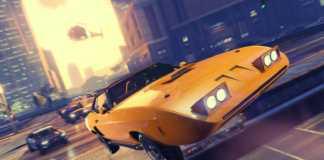 GTA 5 special