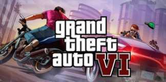 GTA 6 limitare