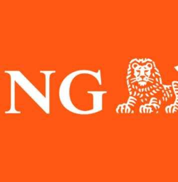 ING Bank comportament
