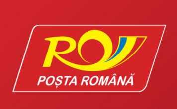 Posta Romana germania