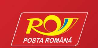 Posta Romana Amenda GDPR