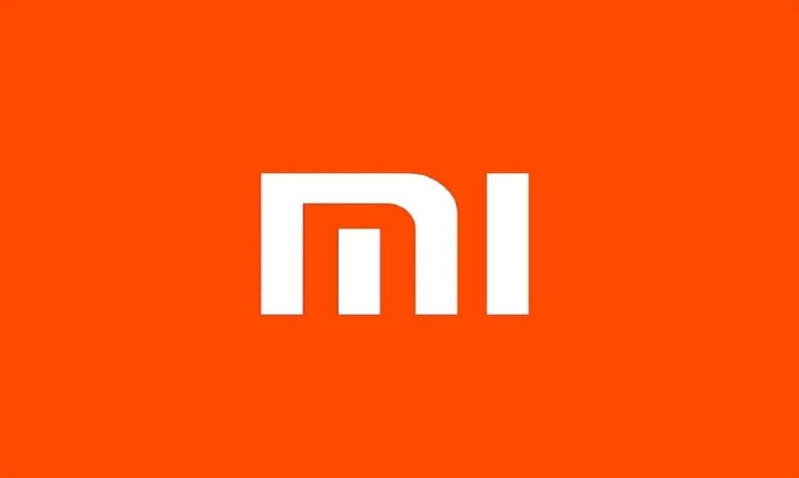 Xiaomi Crestere UIMITOARE Vanzari europa