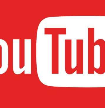 YouTube Actualizare Noua disponibila acum pentru Toti Utilizatorii