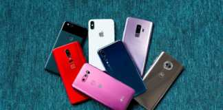 eMAG Telefoane Samsung Huawei iPhone REDUCERE