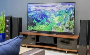 emag televizoare reducere august