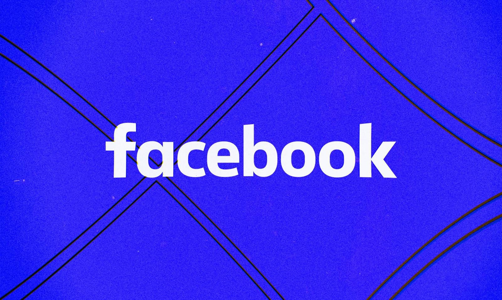 facebook masura donald trump