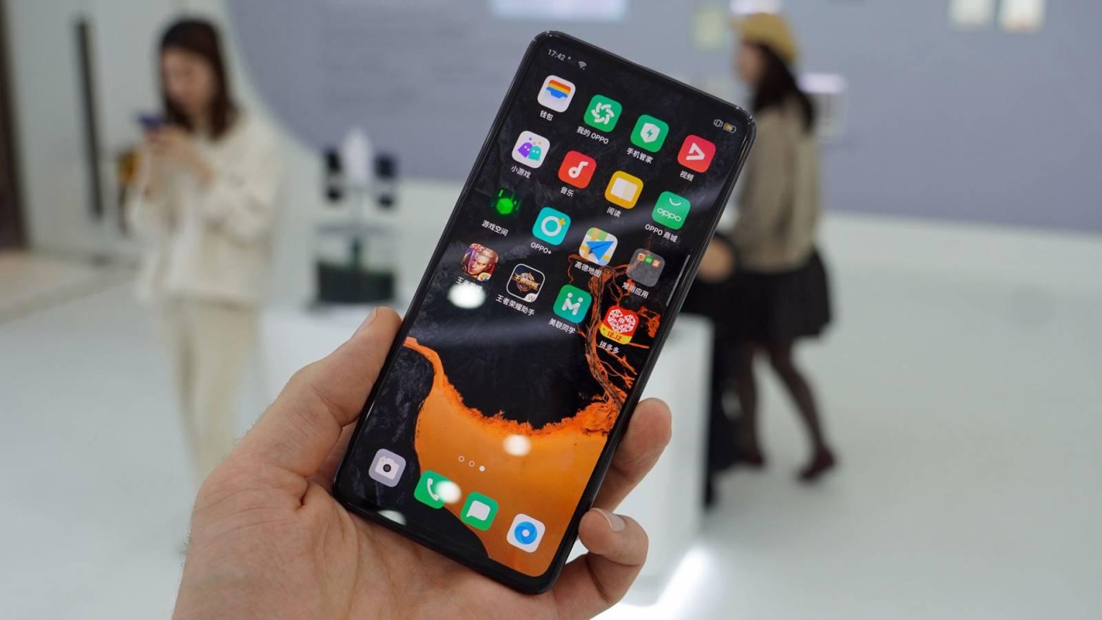 iphone atragere