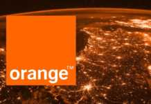 orange sugestii