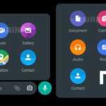 whatsapp modernizare iconite