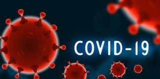 COVID-19 Romania teste pacienti ati