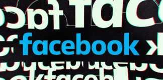 Facebook Noua Versiune Lansata pentru Telefoane si Tablete